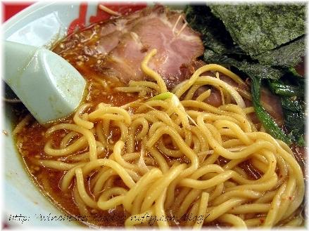 Yamaokaya_2007003