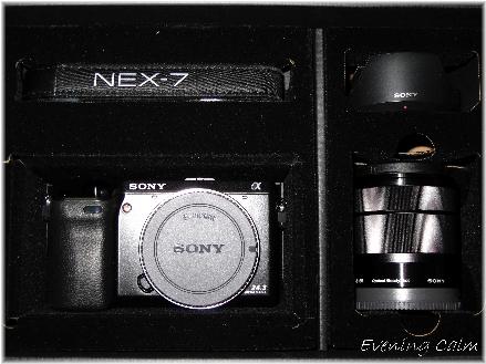 Nex7_001_439x329